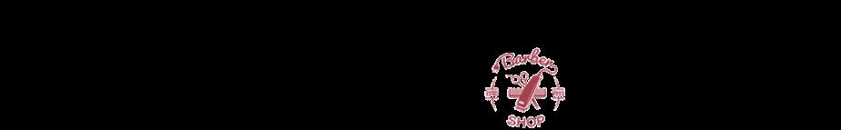 Bart trimmen und färben – Das Magazin logo