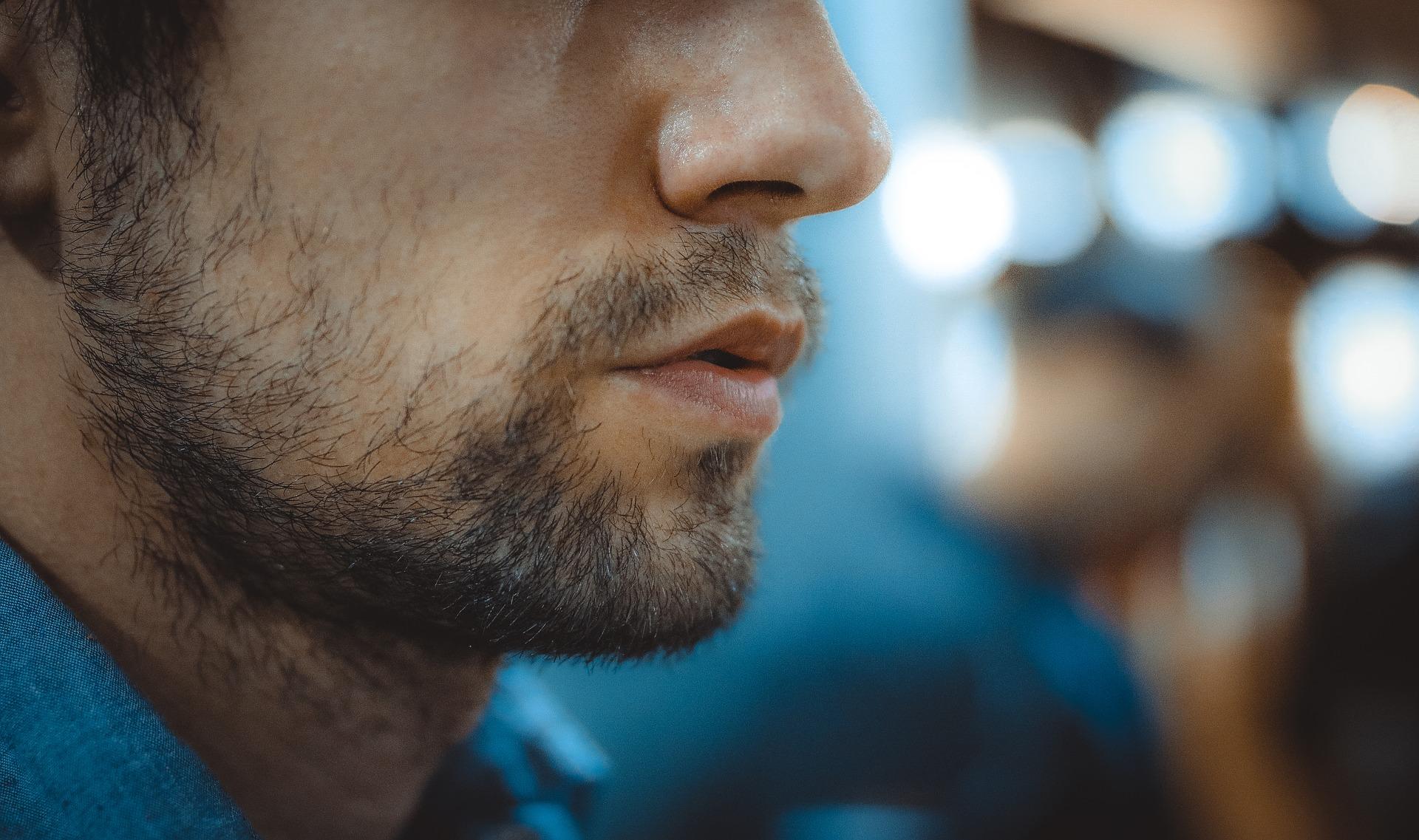 🥇 Enthaarungscreme für Männer ++ Test & Vergleich 2019